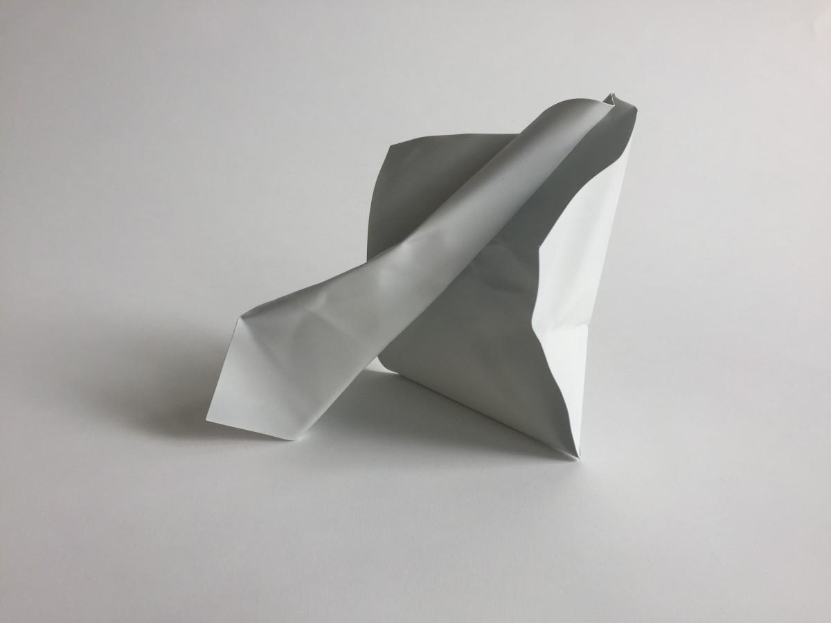entwerfen (to draft)